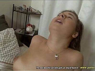 abuse 314 movies