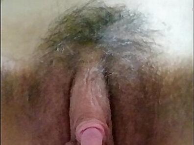 clitoris 368 movies