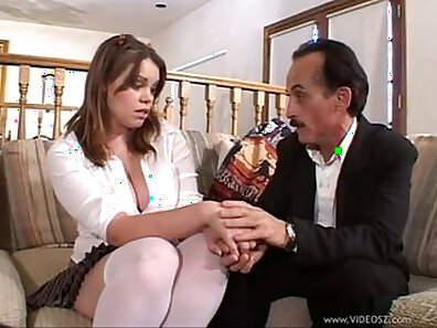 stepfather 434 movies